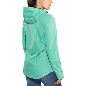 Gonso Sura Light Jacke Damen lagoon